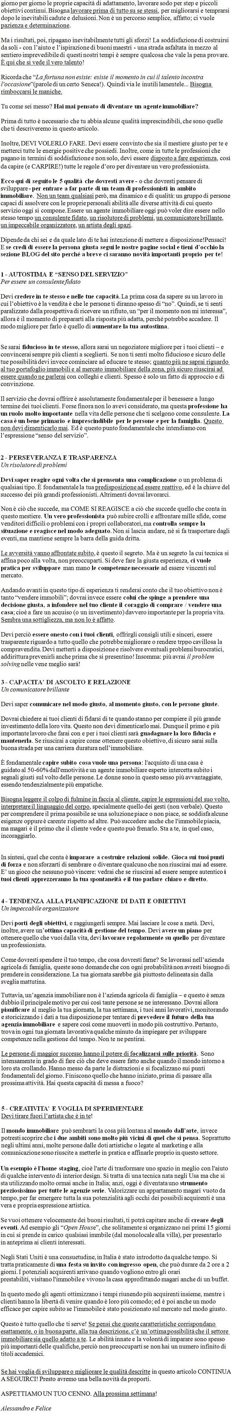 f29a4905518bcb Il blog di Obiettivo Casa | Lucera