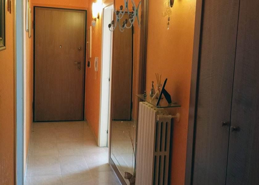 Vendita via aldo moro lucera obiettivo casa - Valore commerciale immobile ...